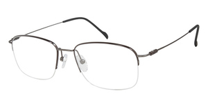 Stepper 60160 Eyeglasses