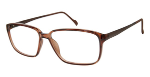 Stepper 20093 Eyeglasses