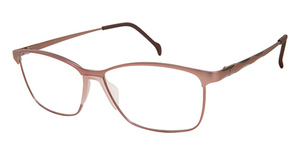 Stepper 50189 Eyeglasses