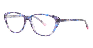 Marie Claire 6262 Eyeglasses