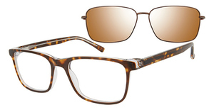 Revolution Eyewear Mankato Eyeglasses