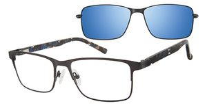 Revolution Eyewear Shelton Eyeglasses