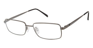 Aristar AR30703 Eyeglasses