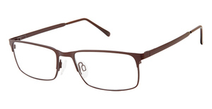 Aristar AR30704 Eyeglasses