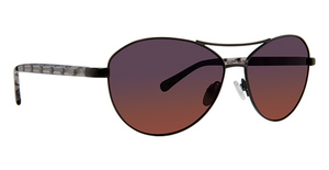 Life is Good Navarre Sunglasses
