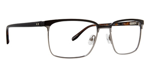 Badgley Mischka Auburn Eyeglasses