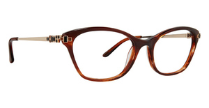 Badgley Mischka Rochelle Eyeglasses