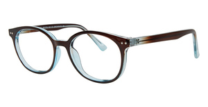 Star Series STAR ST6250 Eyeglasses