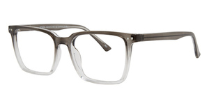 Star Series STAR ST6251 Eyeglasses