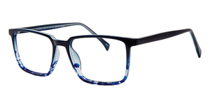Star Series STAR ST6252 Eyeglasses
