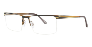 Scott and Zelda 7377 Eyeglasses