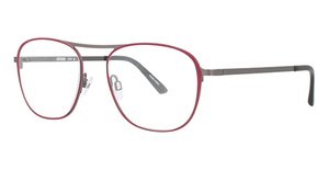 Scott and Zelda 7379 Eyeglasses
