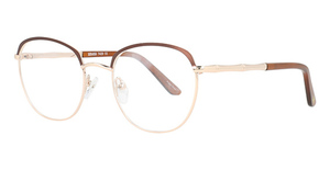 Scott and Zelda 7429 Eyeglasses