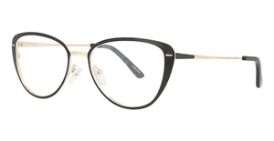 Scott and Zelda 7428 Eyeglasses