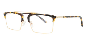 Scott and Zelda 7426 Eyeglasses