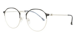 Scott and Zelda 7432 Eyeglasses