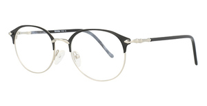Scott and Zelda 7435 Eyeglasses