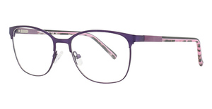 Marie Claire 6259 Eyeglasses