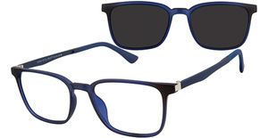 Cruz State St Sunglasses
