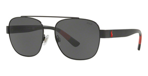 Polo PH3119 Sunglasses