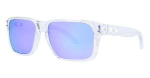 Oakley Jr. OJ9007 Sunglasses