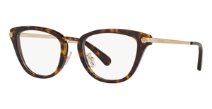 Coach HC6141 Eyeglasses