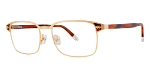Original Penguin The Morgan Eyeglasses