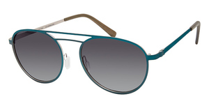 ECO Aspen Sunglasses