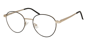 ECO Quebec Eyeglasses