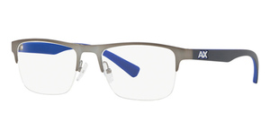 Armani Exchange AX1031 Eyeglasses