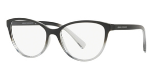 Armani Exchange AX3053 Eyeglasses