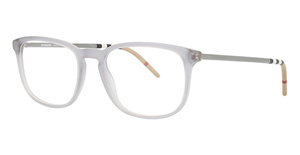 Burberry BE2283 Eyeglasses