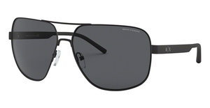 Armani Exchange AX2030S Sunglasses