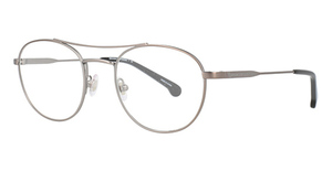 Brooks Brothers BB1060 Eyeglasses