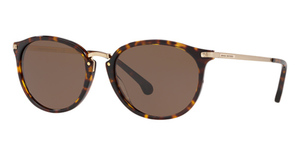 Brooks Brothers BB 5039 Sunglasses