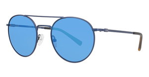 Armani Exchange AX2028S Sunglasses