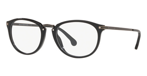 Brooks Brothers BB2043 Eyeglasses