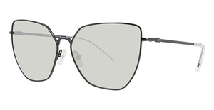 Armani Exchange AX2027S Sunglasses