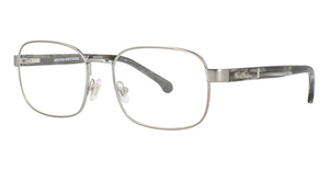 Brooks Brothers BB1059 Eyeglasses