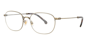 Brooks Brothers BB1064 Eyeglasses