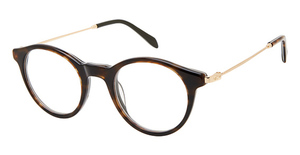 Champion 2027 Eyeglasses