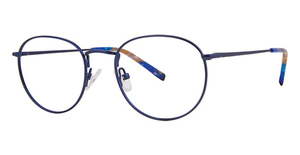 Fashiontabulous 10x253 Eyeglasses