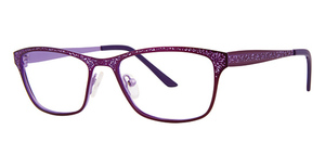 Fashiontabulous 10x259 Eyeglasses