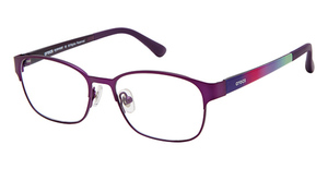 CrocsT Eyewear JR6031 Eyeglasses