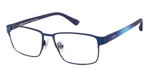 CrocsT Eyewear JR6030 Eyeglasses