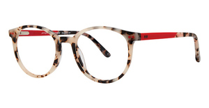 Project Runway 137Z Eyeglasses
