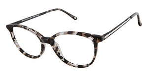 Jimmy Crystal New York Istria Eyeglasses