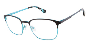 Seventy one Whitman Eyeglasses