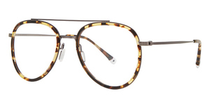 Paradigm 19-10 Eyeglasses