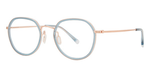 Paradigm 19-11 Eyeglasses